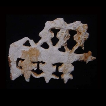 a-fragment-from-a-very-old-solomons-grave-ornament_t4365a