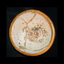 a-large-tang-dynasty-glazed-ceramic-bowl_04251c