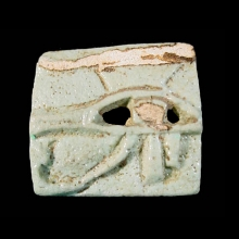 an-egyptian-green-faience-amulet-of-the-eye-of-horus_x7756a