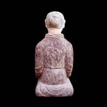 an-important-han-dynasty-terracotta-figure-of-a-stable-master_x7213c