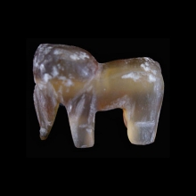 an-indus-valley-agate-bead-in-the-form-of-an-elephant_x6213a