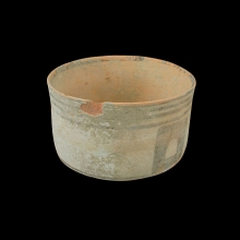 an-indus-valley-painted-pottery-vessel-with-motif-in-brown-pigment_e8268b