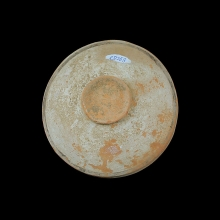 an-indus-valley-painted-pottery-vessel-with-motif-in-brown-pigment_e8268c