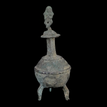 bactiran-bronze-votive-kohl-container-the-stopper-in-the-form-of-a-dancing-deity_x8987b