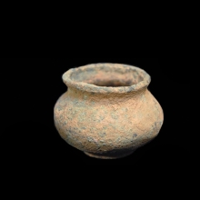 bactrian-bronze-cosmetic-vessel_x5792b