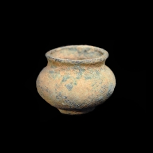 bactrian-bronze-cosmetic-vessel_x5792c