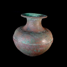 bactrian-bronze-jar_x2904b
