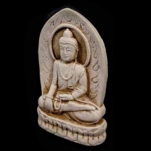 chinese-ceramic-plaque-of-the-seated-buddha_x08383c