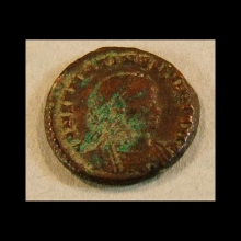 constantine-ii-ancient-bronze-coin_m208aa