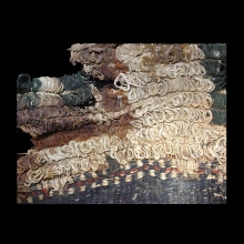 coptic-cotton-and-wool-textile-embroidered-fragments_a7232b
