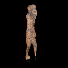 dogon-wooden-figure-of-a-muslim-colonial_t5567b