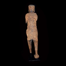 dogon-wooden-figure-of-a-muslim-colonial_t5567c