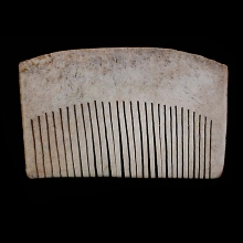 early-christian-bone-comb_x5071a