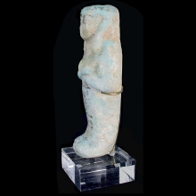 egyptian-faience-ushabti-with-details-and-hieroglyphs-in-a-black-glaze_x7996c