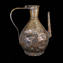 ethiopian-brass-church-ewer_x3571b