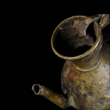 ethiopian-brass-church-ewer_x3571d