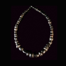 greater-persian-jet-beads-necklace_x7921a
