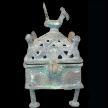 islamic-bronze-incense-burner_x2942b