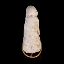 roman-egyptian-carved-limestone-ithy-phallic-figure-with-remnant-ochre-pigment_x7257c