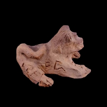 sub-saharan-terracotta-figure-with-simian-features_01701c2