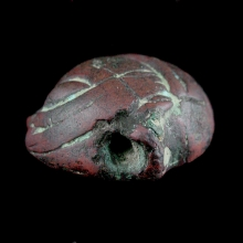 sumerian-jasper-amulet-in-the-form-of-a-lion-headed-demon_x9100e