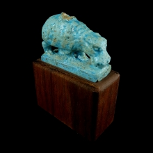 turquoise-glazed-faience-composition-hippopotamus_a6471a